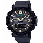 Casio Pro Trek PRG-600Y-1DR Watch For Men