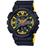 Casio G-Shock GA-110BY-1ADR Watch For Men