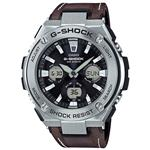 Casio G-Shock GST-S130L-1ADR Watch For Men