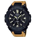 Casio G-Shock GST-S120L-1BDR Watch For Men