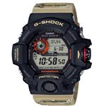 Casio G-Shock GW-9400DCJ-1DR Watch For Men