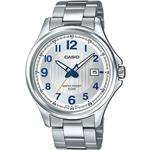 Casio MTP-E126D-7AVDF Watch For Men