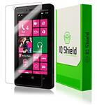 Screen Protector for Nokia Lumia 810