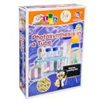 Teng Xin Photosynthesis in a tube Education Kit