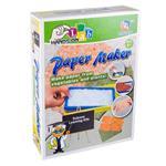 کیت آموزشی تنگ ژین مدل Paper Maker