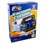 کیت آموزشی تنگ ژین مدل Vacuum cleaner