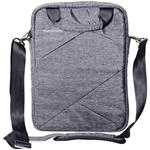 Promate Trench-S Bag For 9.7 Inch Tablet