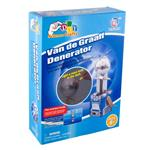 Teng Xin Van de Graaff Denerator Education Kit