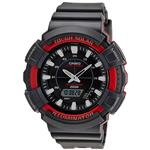 Casio AD-S800WH-4AVDF Watch For Men