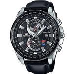 Casio EFR-550L-1AVUDF Watch For Men