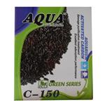 Aqua Aquarium Activated Carbon 150gr