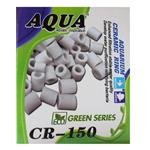 Aqua Aquarium Ceramic Ring 150gr
