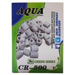 Aqua Aquarium Ceramic Ring 500gr