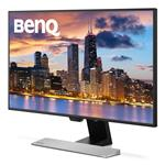 Monitor: BenQ Quad HD 2K EW2770QZ IPS