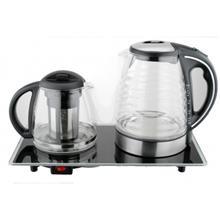 Newlife 244 Tea Maker