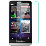 Tempered Glass Screen Protector For BlackBerry AURORA
