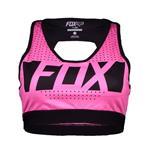 تاپ ورزشی زنانه فاکس مدل Libra