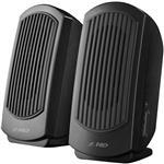 F and D V10 Desktop Speaker