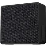F and D W5 Portable Speaker