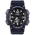 Casio AQ-S810W-2A2VDF Watch For Men