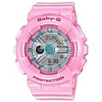 Casio BA-110CA-4ADR Watch For Women