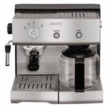 KRUPS XP224030 Espresso Maker