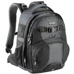 Cullmann LIMA BackPack 400 Camera Backpack