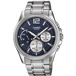 Casio MTP-E305D-2AVDF Watch For Men