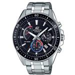 Casio EFR-552D-1A3VUDF Watch For Men