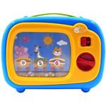 Play Go My First TV 1620 Educational Game