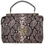 Dorsa 12683 Hand Bag