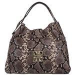 Dorsa 12663 Shoulder Bag For Women