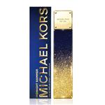عطر ادکلن مایکل کورس میدنایت شیمر-Michael Kors Midnight Shimmer