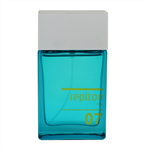 Ripton 07 Eau De Toilette for Men 50ml
