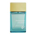 Repton 01 Eau De Toilette for Men 50 ML