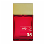 Repton 05 Eau De Toilette for Men 50 ML