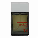 Repiton 12 Eau De Toilette for Men 50ml
