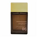 Repton 06 Eau De Toilette for Men 50 ML