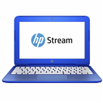 HP Stream 13-C100ne -Celeron-2GB-32GB