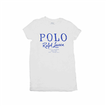 تی شرت زنانه پولو مدل polo