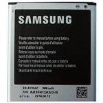 Samsung EB-B220AC 2600mAh Cell Mobile Phone Battery For Samsung Galaxy Grand 2
