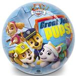 Mondo PAW Patrol Toy Ball