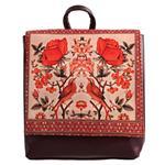 Vestay 91032 Backpack For Women