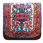 Vestay 91030 Behesht Shoulder Bag For Women
