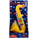 Play Go 4170 Saxophone Toys