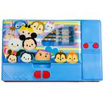 Cartoons Characters 28 Pencil Case