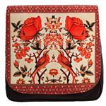 Vestay 91024 Backpack For Women