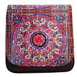 Vestay 91025  Nasir Al Molk Backpack For Women