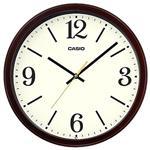 ساعت دیواری کاسیو مدل IQ-71