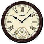 ساعت دیواری کاسیو مدل IQ-65